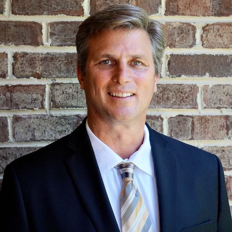 John Stevens - Amir Kasraie coaching testimonial